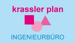 Krassler Plan