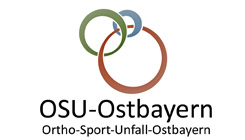 osu-ostbayern