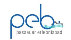 PEB Passauer Erlebnisbad
