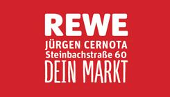 REWE im Neustift-Center