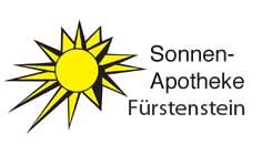 Sonnenapotheke Fürstenstein
