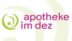 apotheke-im-dez