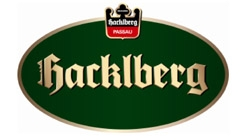 hacklberger