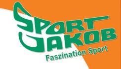 sportjakob