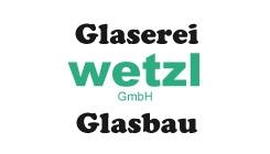 wetzl