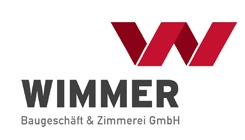 wimmerbau