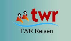 TWR Reisen